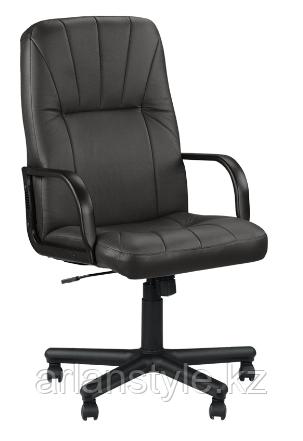 Кресло Macro Eco