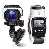 Экшн-камера GARMIN VIRB ELITE