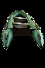 Лодка надувнаяпвх под мотор Гелиос-31М