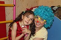 Клоун Бусинка для Вас в Павлодаре, фото 1