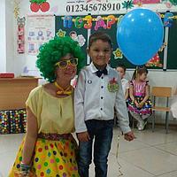 Веселый и добрый клоун для Вас в Павлодаре, фото 1