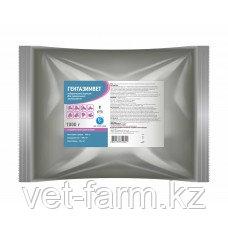 Гентазимвет ® (водорастворимый порошок для перорального применения),кг