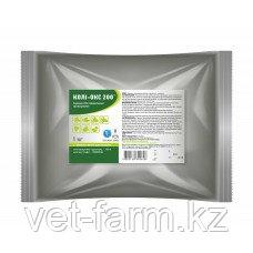 Коли-Окс 200 ® (порошок для перорального применения),кг