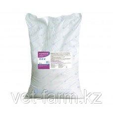 Мадуросан-ВС (Порошок для перорального применения, гранулированный)