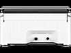 Сканер HP ScanJet Pro 2000 S1, фото 2