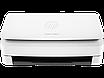Сканер HP ScanJet Pro 2000 S1, фото 4