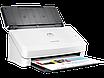 Сканер HP ScanJet Pro 2000 S1, фото 5