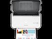 Сканер HP ScanJet Pro 2000 S1, фото 6