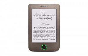 Электронная книга PocketBook 615 (PB615-X-CIS)