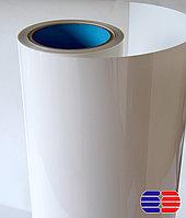 Флекс пленка для сольвентной печати 80мкн (OS Comprinter Film Nylon), фото 1