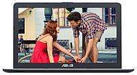 Ноутбук Asus/X541NC-GQ012, фото 1