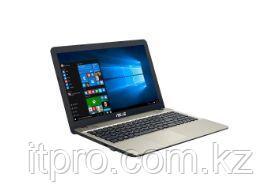 Ноутбук Asus/X541SC-XX034T