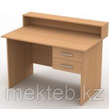 Мебель для библиотек школьных