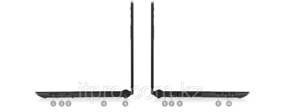 Ноутбук Dell/Inspiron 3567, фото 2