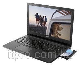 Ноутбук Dell/Inspiron 3567