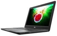 Ноутбук Dell/Inspiron 5565, фото 1