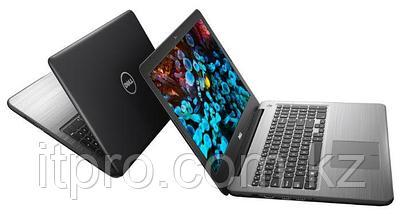 Ноутбук Dell/Inspiron 5565, фото 2