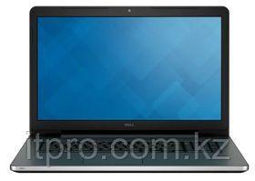 Ноутбук Dell/Inspiron 5767, фото 2