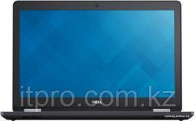 Ноутбук Dell/Latitude 5580, фото 2