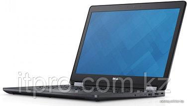 Ноутбук Dell/Latitude 5580, фото 3