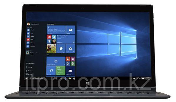 Ноутбук Dell/Latitude 7275