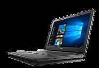 Ноутбук Dell/Vostro 3568, фото 1