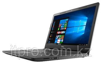 Ноутбук Dell/Vostro 3568, фото 2