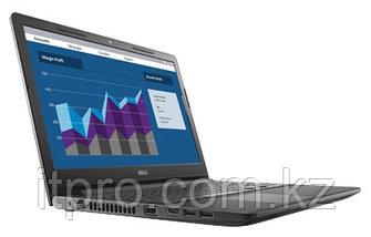 Ноутбук Dell/Vostro 3568, фото 3