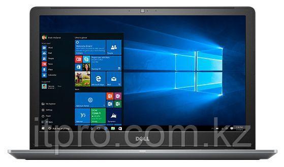 Ноутбук Dell/Vostro 5568
