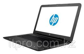 Ноутбук HP Europe/15-ac678ur