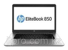 Ноутбук HP Europe/EliteBook 850 G1