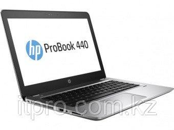 Ноутбук HP Europe/ProBook 440 G4