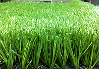 Искусственный газон высота ворса 40мм(4см)