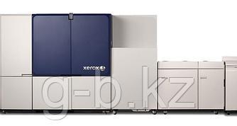 Струйная печатная машина Xerox® BrenvaTM HD Production Inkjet Press