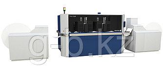 Струйная печатная машина Xerox® Trivor™ 2400 Inkjet Press