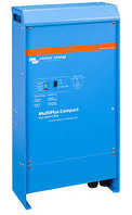 Easy Plus Compact 12/1600/70-16, фото 1