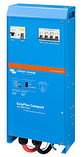 Easy Plus Compact 12/1600/70-16, фото 2