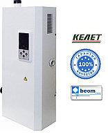 Электрокотел 15кВт с электронной панелью ЭВН-К-15Э2 | Купить в Алматы, фото 1