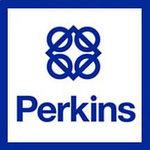 Запчасти на двигателя Perkins, Перкинс