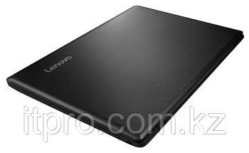 Ноутбук Lenovo IdeaPad 110 , фото 3
