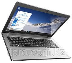 Ноутбук Lenovo IdeaPad 310 , фото 3