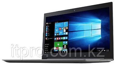 Ноутбук Lenovo IdeaPad 320 , фото 2