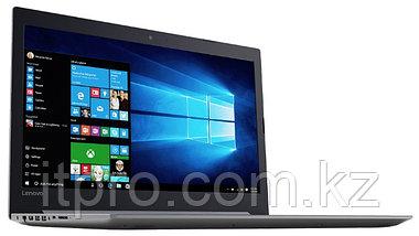 Ноутбук Lenovo IdeaPad 320 , фото 3