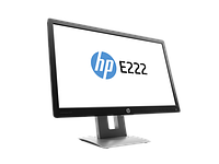 Монитор HP EliteDisplay E222 M1N96AA
