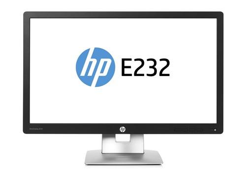 Монитор HP Europe/EliteDisplay E232/23 ''