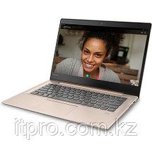Ноутбук Lenovo IdeaPad 720s  , фото 2