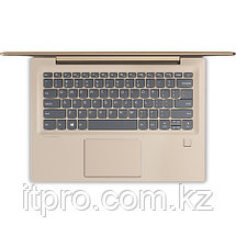 Ноутбук Lenovo IdeaPad 720s  , фото 3