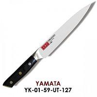 YAMATA Нож универсальный