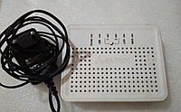 Voip-sip адаптер Eltex TAU-2M.IP б/у
