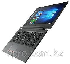 Ноутбук Lenovo IdeaPad V110, фото 3